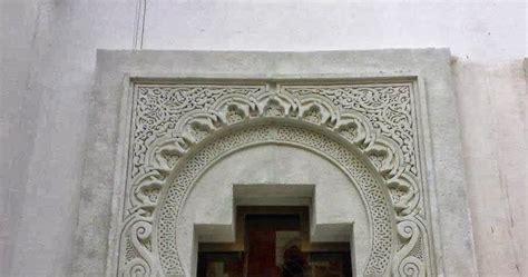 la medina d 233 coration de faux plafond pl 226 tre orientale