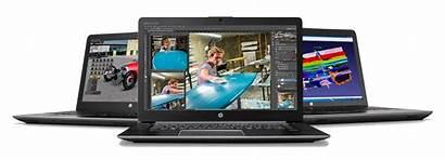 Laptops Hp Graphic Graphics Dedicated App Laptop