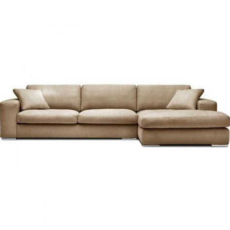 canapé 3 metres canape d angle 3 metres maison design wiblia com
