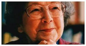 Celebrate Beverly Cleary's Birthday in Sweet Style