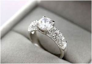 beautiful engagement rings beautiful engagement ring pictures photos and images for