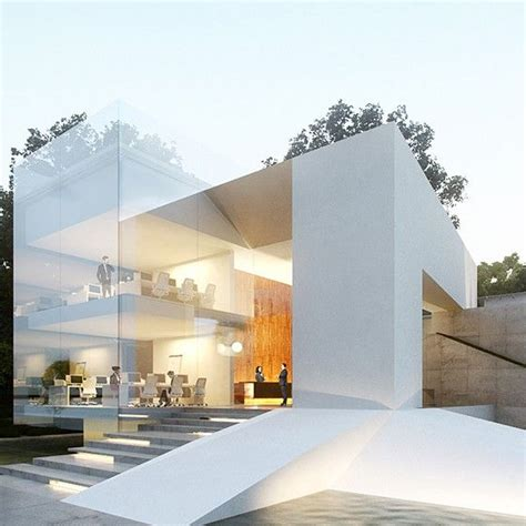 pin by seoan liu on homes modern architecture design