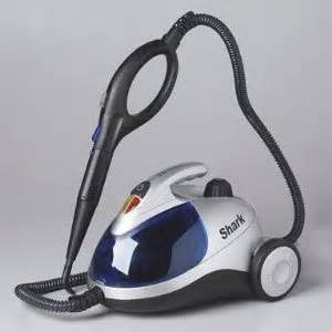 Bissell Hard Floor Vacuum by Shark Ultra Steam Blaster Review Carpet