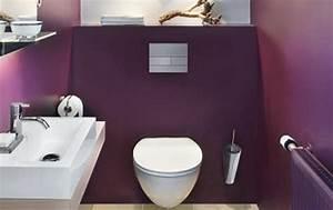 Badgestaltung Ohne Fliesen : badezimmer vinylfliese ~ Michelbontemps.com Haus und Dekorationen