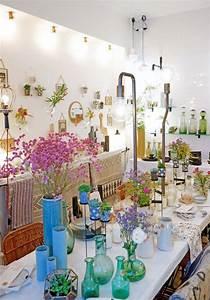 Boutique Deco Paris : maison aimable l 39 adresse d co incontournable paris blog decouvrir design pinterest ~ Melissatoandfro.com Idées de Décoration