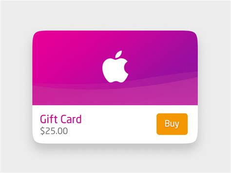 beautiful gift card designs psd ai eps