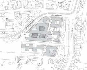 Lageplan Erstellen Kostenlos : theresie muenchenarchitektur ~ Orissabook.com Haus und Dekorationen