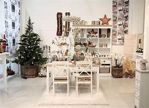 Deko Weihnachten 2016 : deko ast weihnachten bildergalerie ideen ~ Buech-reservation.com Haus und Dekorationen