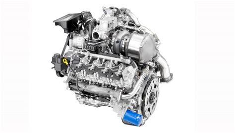 gms latest duramax   dials   hp   lb ft