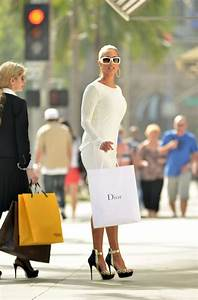 JENNIFER NICOLE LEE Shopping in Beverly Hills | Just FAB ...