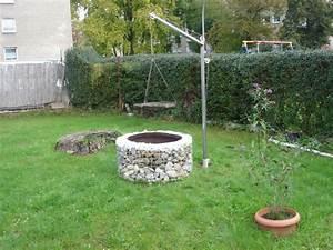 Grill Selber Bauen Einfach : grill gabionen selber bauen backburner grill nachr sten ~ Whattoseeinmadrid.com Haus und Dekorationen