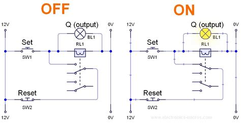 5 wire relay wiring 5 free engine image for user manual