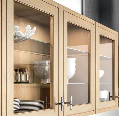 plan de travail cuisine en bois loxley cuisine bois rustique sagne cuisines