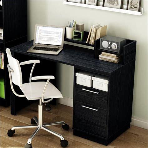1000 ideas about oak computer desk on pinterest desk