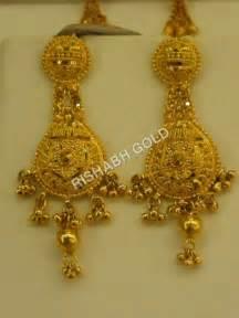 fancy earing small gold earrings small gold earrings exporter
