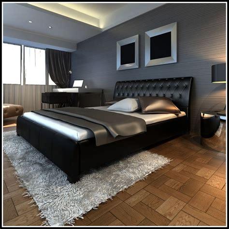 Ebay Kleinanzeigen Bett Zu Verschenken  Betten House