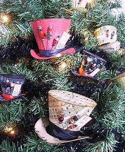 The Best Christmas Ornament Ideas on Pinterest – Tweeting