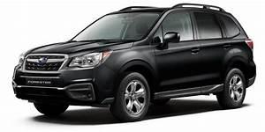 Concession Subaru : traction int grale sym trique technologie subaru subaru sherbrooke ~ Gottalentnigeria.com Avis de Voitures