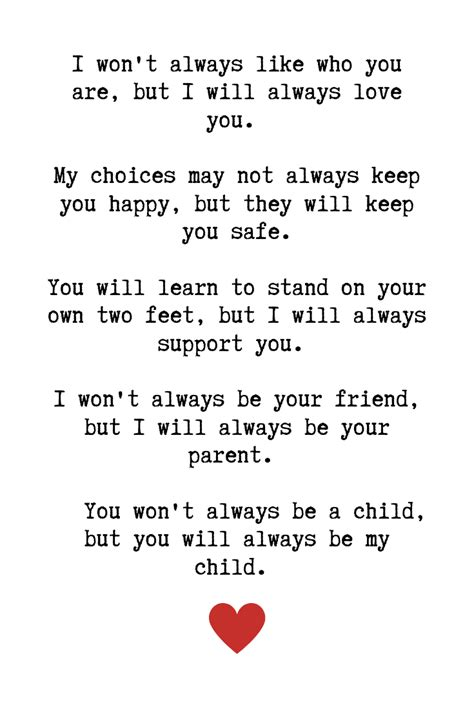Pin on Inspiring pregnancy quotes