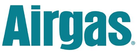 Airgas Establishes Retail Store in Lincoln • Strictly ...