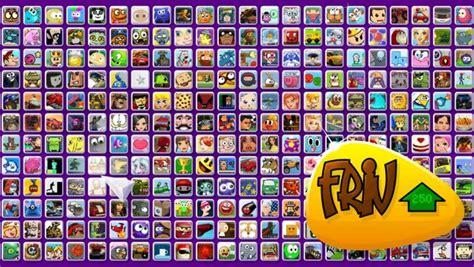 Juegos de todo tipo con bob esponja, patricio, arenita, etc. Bob Esponja Saw Game Pais Delos Juegos - Encuentra Juegos