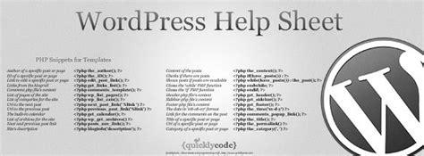 wordpress  sheet wallpaper  images wordpress