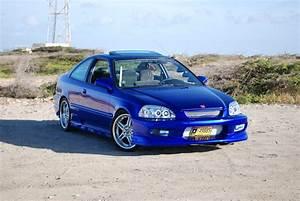 1999 Honda Civic : nielsonhalley 1999 honda civic specs photos modification info at cardomain ~ Medecine-chirurgie-esthetiques.com Avis de Voitures