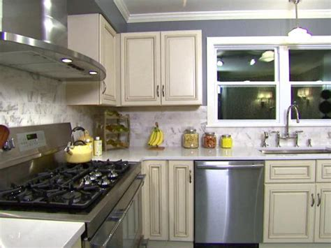 eat  kitchen design ideas decorating hgtv
