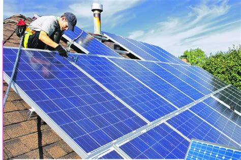 Остров тау живет за счет солнечной энергии на русском jcnhjd nfe ;bdtn pf cxtn cjkytxyjq 'ythubb yf heccrjv смотреть онлайн. видео