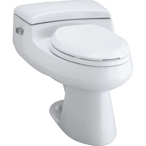 faucets kitchen kohler k 3597 0 san raphael white one elongated bowl