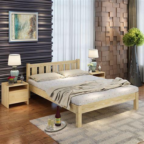 mod鑞e de chambre adulte grossiste modèle de chambre à coucher adulte acheter les meilleurs modèle de chambre à coucher adulte lots de la chine modèle de chambre à