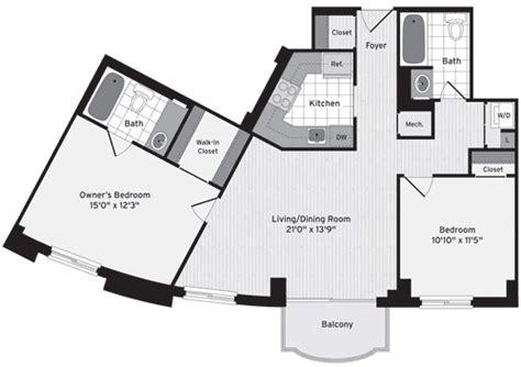 vaughan place at mclean gardens floorplans vaughan place at mclean gardens apartments