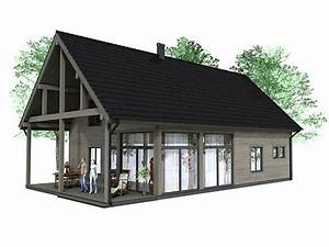 Small shed roof house plans modern shed roof house plans for Modern house plans shed roof