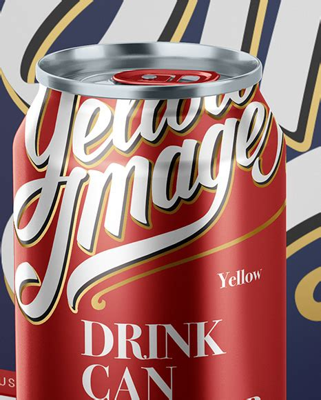 I have written this guide so you don't need to jump back and forth, all achievements will be in the order that you can achieve them. 12 Aluminium Cans with Metallic Finish in Shelf-Ready ...