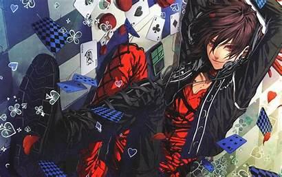 Anime Boy Wallpapers Galaxy Popular Wallpapertag Samsung