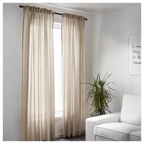 vivan curtains decorating windows curtains