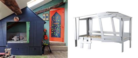 chambre cabane 20 bonnes idées pour meubler ses combles partie 1 rêve