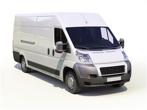 location véhicule déménagement louer une camionnette location camionnette a louer camionnettes objet 8167 location de
