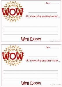 job well done certificate templates choice image With well done certificate template