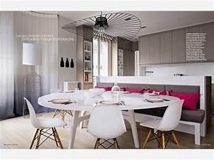 Banquette De Cuisine : banquette table a manger full image for outstanding ~ Premium-room.com Idées de Décoration