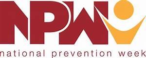 National Prevention Week (NPW) Webinars – Virginia ...