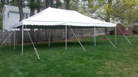 tent and table rentals near me knitspiringodyssey wedding tent layout wedding tent