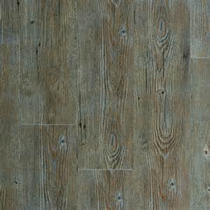 pergo luxury vinyl tile greyed pine vinyl flooring vf000017 3 79