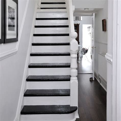 hallway with stairs decorating ideas hallway ideas decorating quotes quotesgram
