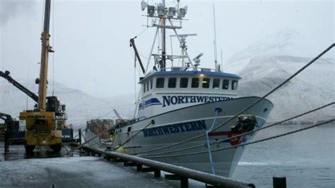 Party Boat Fishing Alaska by Lego Ideas Lego Fishing Vessel Deadliest Catch Inspired