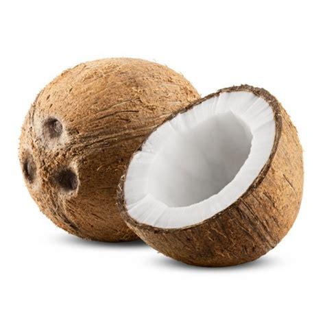 la cuisine de julie noix de coco julie andrieu