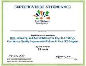 Certificates  Early Childhood Webinars. No Deposit Bank Accounts California Car Crash. Labor Law Lawyers In California. Culinary Schools In Seattle Wa. Online Sat Prep Course Online College Physics. Vocational School Los Angeles. California Hard Money Lender. Tire Discounters Maineville Trade School Ny. Linux Project Management Software