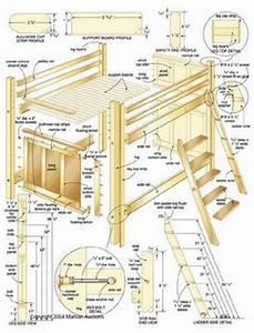 Carpentry Plans Pdf Plans DIY Free Download tiered planter