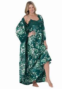 Plus Size Women Clothing Catalogs - Bing images