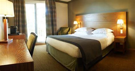 type de chambre d hotel chambre d 39 hôtel de charme marseille bord de mer